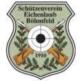 Eichenlaub Böhmfeld